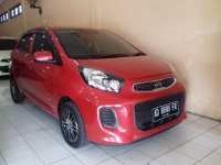KIA All New Picanto A/T Tahun 2016 (kanan.jpg)
