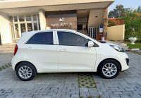 Kia All New Picanto 1.2 Antik Low Kilometer (5ccb1a09-054d-4352-b569-9c1b526fc64e.jpg)