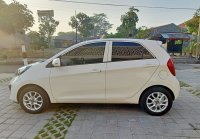 Kia All New Picanto 1.2 Antik Low Kilometer (7e2e2c87-27c8-44c7-945f-8b9a76d2e669.jpg)