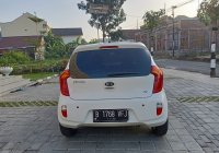 Kia All New Picanto 1.2 Antik Low Kilometer (8623ae16-bcce-404b-8850-595713d79c18.jpg)