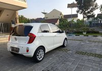 Kia All New Picanto 1.2 Antik Low Kilometer (aa2b5380-8ca9-4359-a904-d0ad462f997a.jpg)