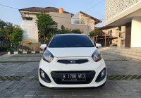 Kia All New Picanto 1.2 Antik Low Kilometer (bb56f14f-f985-4f8e-8a53-9dc11c4a939b.jpg)