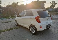 Kia All New Picanto 1.2 Antik Low Kilometer (bdffa284-35df-41a8-92b8-eab24d268a84.jpg)