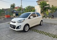 Kia All New Picanto 1.2 Antik Low Kilometer (c16c6657-0617-48ca-bd47-5c76c712c5cd.jpg)