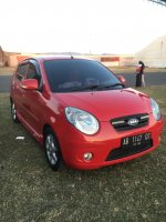 KIA Picanto Cosmo Automatic Tahun 2009 Merah Kondisi Terawat (WhatsApp Image 2019-07-14 at 8.33.19 PM(2).jpeg)