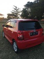 KIA Picanto Cosmo Automatic Tahun 2009 Merah Kondisi Terawat (WhatsApp Image 2019-07-14 at 8.33.19 PM(3).jpeg)