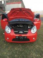 KIA Picanto Cosmo Automatic Tahun 2009 Merah Kondisi Terawat (WhatsApp Image 2019-07-14 at 8.33.19 PM(4).jpeg)