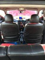 KIA Picanto Cosmo Automatic Tahun 2009 Merah Kondisi Terawat (WhatsApp Image 2019-07-14 at 8.33.19 PM(7).jpeg)