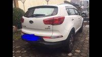 Dijual Mobil Kia Sportage EX Automatic Transmission ada Sunroofnya (9B8D679C-FADB-4655-BB74-903572360A32.jpeg)