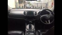 Dijual Mobil Kia Sportage EX Automatic Transmission ada Sunroofnya (DEF4CAD2-DEE2-44C2-9339-98A38C521E25.jpeg)