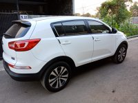 Kia Sportage 2013 SE Manual Putih (20909d0e-85cf-4bdd-96f8-f4295142e015.jpg)