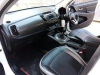 Kia Sportage 2013 SE Manual Putih (46c91ad9-c36a-4b8f-b628-1e6b612a9fba.jpg)