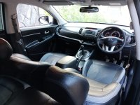 Kia Sportage 2013 SE Manual Putih (7c8ccb68-dbea-41a4-ab8e-caa3786346d9.jpg)