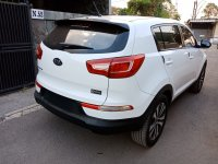 Kia Sportage 2013 SE Manual Putih (e6ab9742-bcbb-45c3-97ec-20e17b0ae3e4.jpg)
