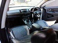Kia Sportage 2013 SE Manual Putih (f03c768a-8e46-4466-95bd-50c9211d4b2e.jpg)