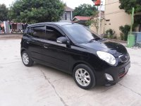 New Kia Picanto 2011 SE Manual