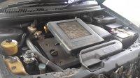Dijual KIA Carnival Diesel 2002, Automatic Transmission, Full electric (20160614_151854.jpg)
