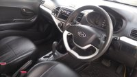 KIA: Jual All New Picanto 2014 SE3 Matic (9.jpeg)