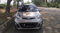 KIA: Jual All New Picanto 2014 SE3 Matic (11.jpeg)