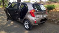 KIA: Jual All New Picanto 2014 SE3 Matic (12.jpeg)