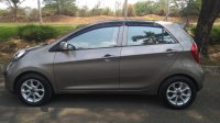 KIA: Jual All New Picanto 2014 SE3 Matic (13.jpeg)