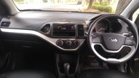 KIA: Jual All New Picanto 2014 SE3 Matic (14.jpeg)