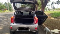 KIA: Jual All New Picanto 2014 SE3 Matic (2.jpeg)