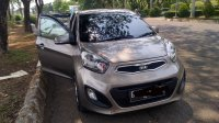 KIA: Jual All New Picanto 2014 SE3 Matic (4.jpeg)