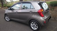 KIA: Jual All New Picanto 2014 SE3 Matic (6.jpeg)