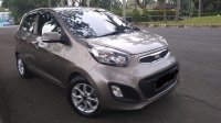 KIA: Jual All New Picanto 2014 SE3 Matic (7.jpeg)