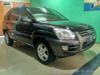 Kia Sportage II 2.0 AT Th 2007 Hitam (IMG-20191028-WA0030.jpg)