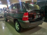 Kia Sportage II 2.0 AT Th 2007 Hitam (IMG-20191028-WA0040.jpg)