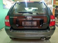 Kia Sportage II 2.0 AT Th 2007 Hitam (IMG-20191028-WA0029.jpg)