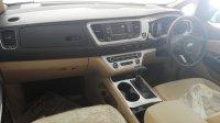Kia grand Sedona diesel 2300cc (IMG_20191115_090134.jpg)