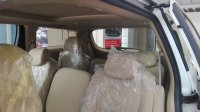 Kia grand Sedona diesel 2300cc (IMG_20191115_090145.jpg)