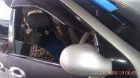 KIA Carnival: Jual mobil murah tapi mewah (IMG-20191125-WA0019.jpg)