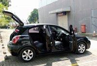 Jual Mulus Kia Rio 1.4(5Door) MT Manual Tahun 2007 Mobil Pribadi Siap Pakai