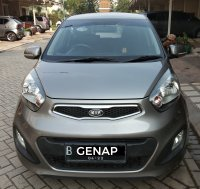 KIA: Jual All New Picanto 2012 Abu Metalik MT (PSX_20200517_214558.jpg)