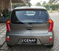 KIA: Jual All New Picanto 2012 Abu Metalik MT (PSX_20200517_213940.jpg)
