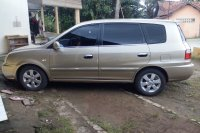 Jual KIA CARENS 2 Th 2003