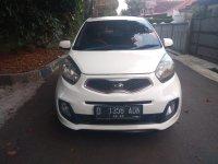 KIA: All new Picanto Se manual 2014//Cash kredit Angsuran Murah (IMG-20200912-WA0046.jpg)