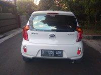 KIA: All new Picanto Se manual 2014//Cash kredit Angsuran Murah (IMG-20200912-WA0050.jpg)