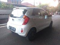 KIA: All new Picanto Se manual 2014//Cash kredit Angsuran Murah (IMG-20200912-WA0048.jpg)