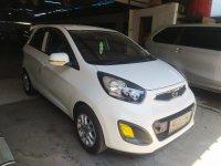 Kia New Picanto manual 2012 murah meriah (IMG-20200919-WA0059.jpg)