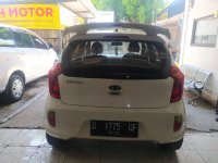 Kia New Picanto manual 2012 murah meriah (IMG-20200919-WA0058.jpg)
