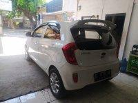 Kia New Picanto manual 2012 murah meriah (IMG-20200919-WA0057.jpg)