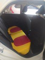 Kia New Picanto manual 2012 murah meriah (IMG-20200919-WA0055.jpg)