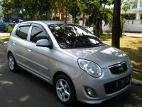 Kia New Picanto Option 2 Automatic 1.100cc Th.2010 (2.jpg)