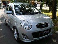 Kia New Picanto Option 2 Automatic 1.100cc Th.2010 (3.jpg)