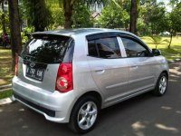 Kia New Picanto Option 2 Automatic 1.100cc Th.2010 (6.jpg)